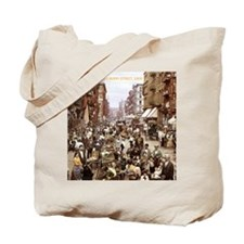 MULBERRY-STREET_MOUSEPAD.gif Tote Bag