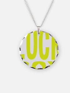 luckbox Necklace