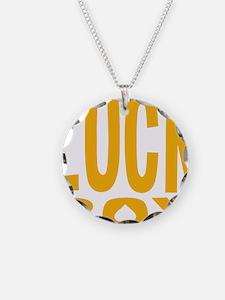 luckboxw Necklace