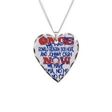ONCE-NOW-large.gif Necklace