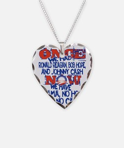 ONCE-NOW-large.gif Necklace Heart Charm