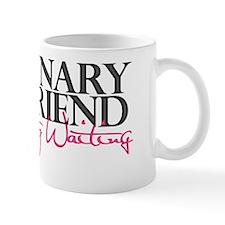 mg Mug
