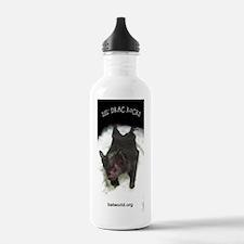 iphone4-Lil-Drac2 Water Bottle