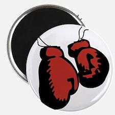 2011-12-23_Phish_BoxingGloves Magnet