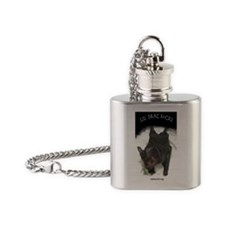 iphone3-Lil-Drac Flask Necklace