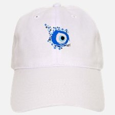 MATI-GREEK EYE Hat