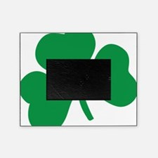 Clover Picture Frame