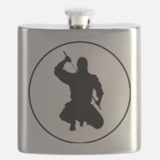 readthisninja1 Flask