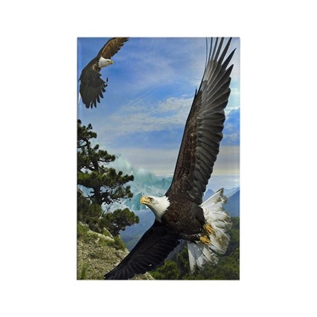Bald Eagle Gifts & Merchandise | Bald Eagle Gift Ideas & Apparel ...
