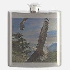 eagles1 Flask