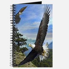 eagles1 Journal