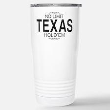 nolimitholdembb Travel Mug