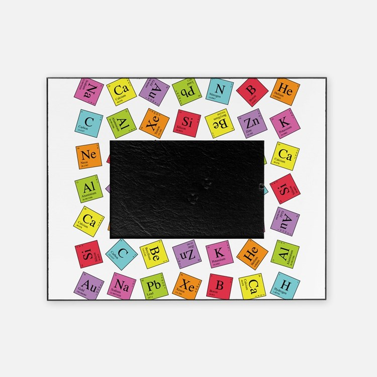 periodic_sq_1.png Picture Frame