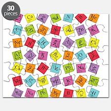 periodic_sq_1.png Puzzle