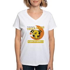 Yella Dawg Sarsaparilla Shirt