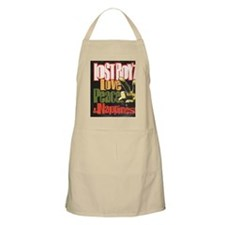 lost_boyz-love._peace_nappiness(1) Apron