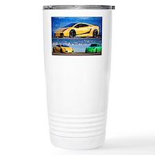 Dec_Cal_Large Travel Mug