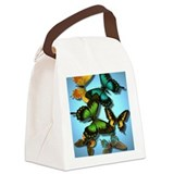 Butterfly Lunch Sacks