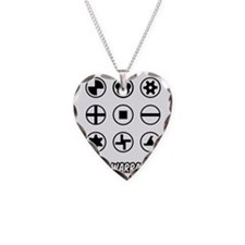 i-void-warranties-01a Necklace