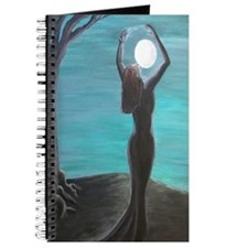 Thalia Neona Journal
