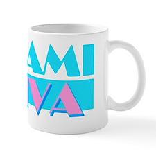 MIAMI DIVA Mug