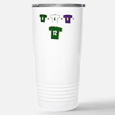 final copy Travel Mug