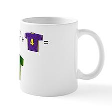 final copy Mug