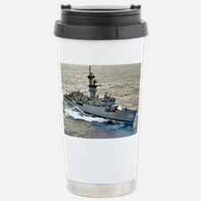 mshields ffg large framed print Travel Mug