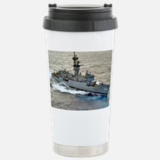 mshields ffg framed panel print Travel Mug