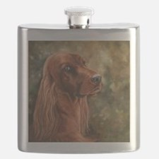 Lucy Sons Flask