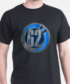 channel62 T-Shirt