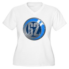 channel62 T-Shirt