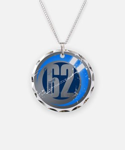 channel62 Necklace