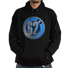 channel62 Hoodie