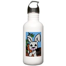 Final Conejo  Water Bottle