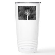 treeba2g Travel Mug