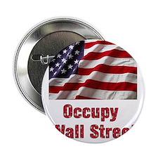 """occupy 2.25"""" Button"""
