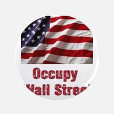 "occupy 3.5"" Button"