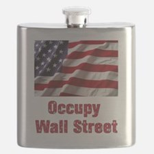 occupy Flask