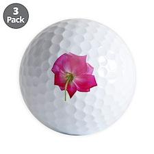 mug Golf Ball