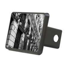 madrid-2-large_print Hitch Cover