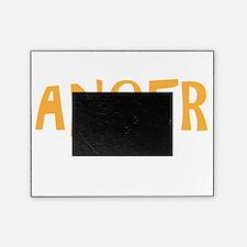 ANGERdrk Picture Frame