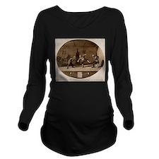 Cute Sawfish Shirt