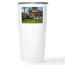 granada-1-large_print Travel Mug