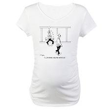 6153_inspector_cartoon Shirt