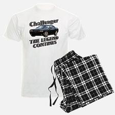 AD29 CP-MOUSE Pajamas