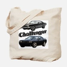 AD31 CP-MOUSE Tote Bag