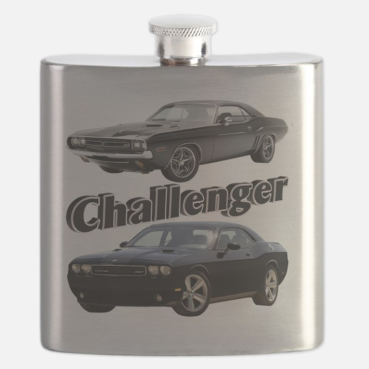 AD31 CP-MOUSE Flask