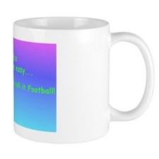 Gabby 142 Mug