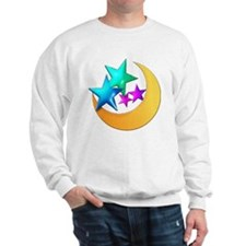 moonstars Sweatshirt